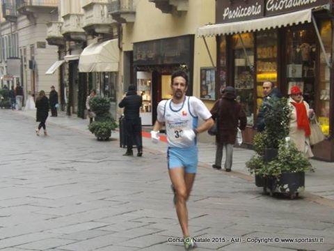 20151214_santachiara_asti