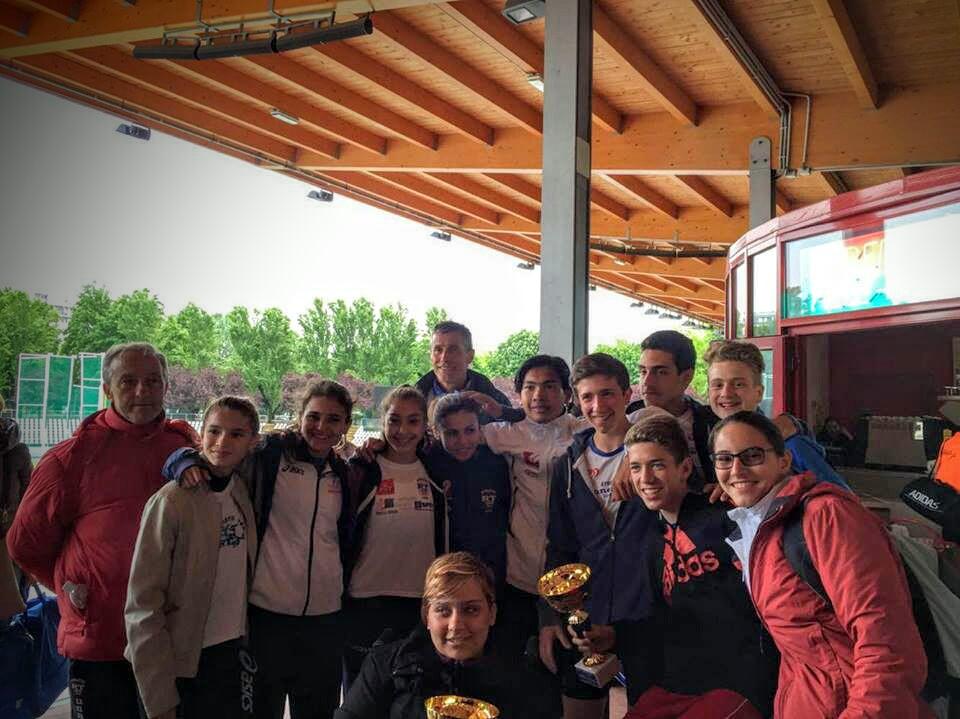20160501_squadra_torino_2