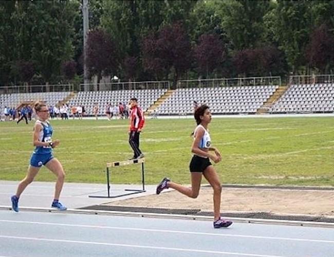 Ottimi risultati lo scorso weekend a Torino e a Cantalupa!