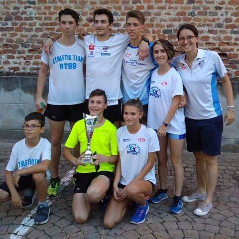 20170621_squadra_bosconero_2