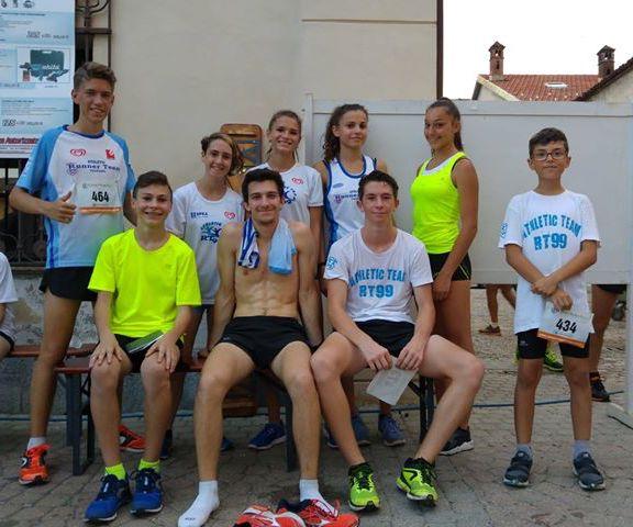 20170621_squadra_bosconero_4